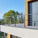 maisons booa terrasse